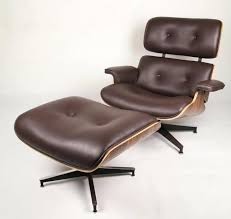 eames chair replica and lounge chair and ottoman eames dsw chair replica reviews