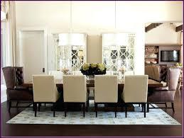 rectangular dining room light. Rectangle Dining Room Lighting Fantastic Rectangular Chandelier With Chandeliers Shades Strikingly Idea . Light
