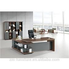 office table models.  Table Top Design Executive Ceo Desk Office Table Models Throughout D