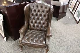 Leather Wingback Chair For Sale Majestic Leather Wingback Chairs Design Uk Chair Design Black