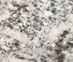 contact us for a free estimate for your countertops