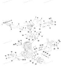 2000 polaris scrambler 50 wiring diagram virtual