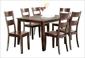 full size of small kitchen dinette sets chairs table set dining room for 4 uk dinett