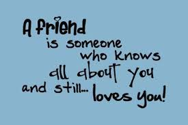 Quotes About Friendship Forever Extraordinary Friends Forever Quotes Part 48 WeNeedFun