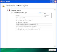 How do I remove a Google Redirect Virus?? My TrendMicro and Windows ...