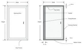 bathroom door size. Standard Bathroom Door Size Of Fresh Cm Sink Uk Bathtub Sizes L E205558be149c508 S