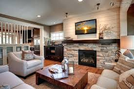 decorate living room with fireplace. Living Room Fireplace Tv Ideas With And Is Listed In Our Family . Decorate
