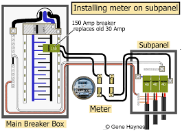 240v plug wiring diagram 3 prong twist lock new 240 volt facybulka 240v plug wiring diagram 3 prong twist lock new 240 volt facybulka endear 240v