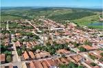 imagem de Altaneira Ceará n-14