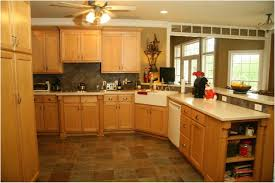 maple kitchen cabinets backsplash. Maple Kitchen Cabinets With Granite Countertops Cherry Stain 2018 Also Attractive White Backsplash Subway Tile Ideas A