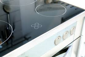 how to clean your oven and stove the