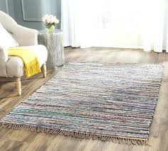 cotton throw rugs great area rugs rug grey rug wool rugs cotton kitchen rugs wool cotton throw rugs