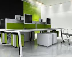 office interior images. Office Interior Designers Images