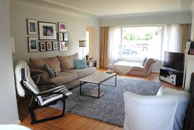 Living Room Set Craigslist Design15361024 Craigs List Chairs An Open Letter To Everyone