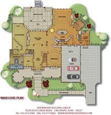 Luxury Floor Plans Plan We Captivating Design With Luxury Floor Luxury Floor Plans