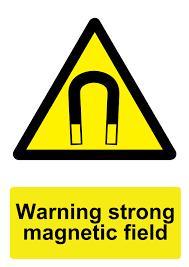 Free Sign Free Signage Uk Printable Hazard Warning Signs