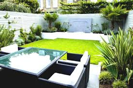 Small Picture Simple Garden Design Ideas For Landscaping Small Gardens