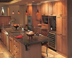 canyon kitchen cabinets. Astonishing Canyon Kitchen Cabinets | Eizw With Incredible And Also For Beautiful A