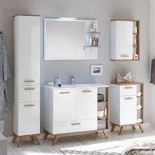 Badezimmer Möbel Malanje 66 Set In Schöne Möbel Kaufen