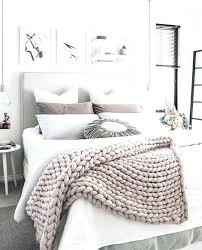 All White Bedroom Decorating Ideas Simple Inspiration Ideas