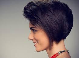 اجمل تسريحات الشعر القصير احدث 8 قصات للشعر القصير صور بنات