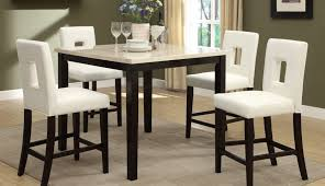earl dining sets greyson tables black madeleine chairs piece off square for grey antique living round