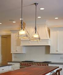 vintage kitchen lighting fixtures. Vintage Kitchen Lighting Fixtures S Retro Style Light L