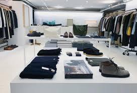 The Best <b>New</b> Men's <b>Clothing Brands</b> of <b>2018</b>   Cool Material