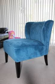 ... Captivating Images Of Peacock Blue Chair For Living Room Decoration  Design Ideas : Hot Ideas For ...