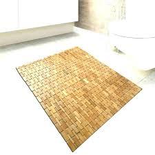 bathroom rug runner 24x60 bath runner bathroom rug runners large size of rugs maroon mat extra bathroom rug runner