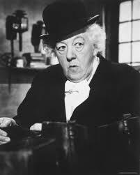Margaret Rutherford | Agatha Christie Wiki | Fandom