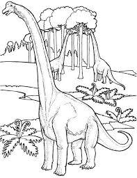 Życzenia urodzinowe dla brata od. Kolorowanki Darmowe Z Dinozaurami Do Drukowania Dinosaur Coloring Pages Dinosaur Coloring Animal Coloring Pages