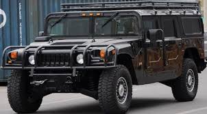 hummer h1 pdf manuals online links at hummer manuals hummer h1 models