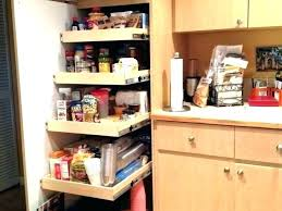 pantry closet shelving pantry closet organizer pantry cabinet organization ideas pantry closet organizer en pantry cabinet