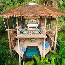 TreeHouse Villas Home Facebook