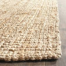 gaines power loom natural area rug natural area rugs natural area rugs reviews natural woven area rugs