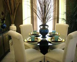 furniturecool small spaces dining rooms interiorsmalldiningroominterior buffet. Neutral Cheap Small Dining Room Interior Design With Remodel Furniturecool Spaces Rooms Interiorsmalldiningroominterior Buffet U