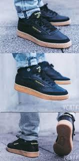 reebok x uo club c sneaker. #reebok club c 85 tdg #blackgum-tap the link now for more inofrmation reebok x uo sneaker