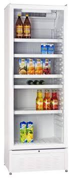 <b>Холодильная витрина ATLANT ХТ</b> 1001, купить в Москве, цены в ...