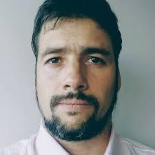 Alan - Rosario,: Licenciado en economia. Ofrece apoyo en varias ...