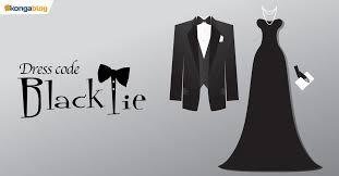 11 Black Tie Event 26 Model Womens Dress For Black Tie Event