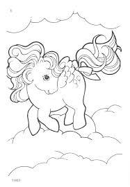 vine my little pony