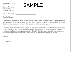 Family Loan Agreement Template Best Of Unique Free Line