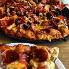 round table pizza in bellingham wa
