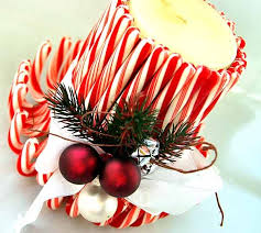 Christmas Decorations Using Candy Canes 60 best Candy Cane Lane images on Pinterest Merry christmas 51