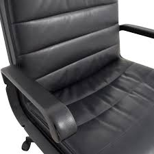 office chair bed. Black Leather Office Chair Chairs Bed F
