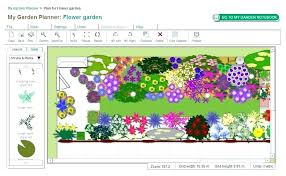 Home Garden Design Software Image