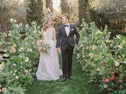 c bali wedding style in southern