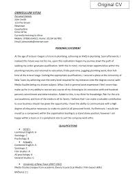 ready to go genre book reports scholastic professional books self leadership personal profile this topic is regarding leadership field essay example cwmqg boxip net resume
