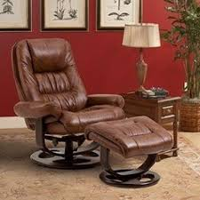 lane leather chair. Fine Lane Lane Leather Recliners 8 Inside Leather Chair L